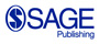 www.sagepub.com
