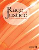 Race and Justice: An International Journal
