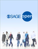 SAGE Open